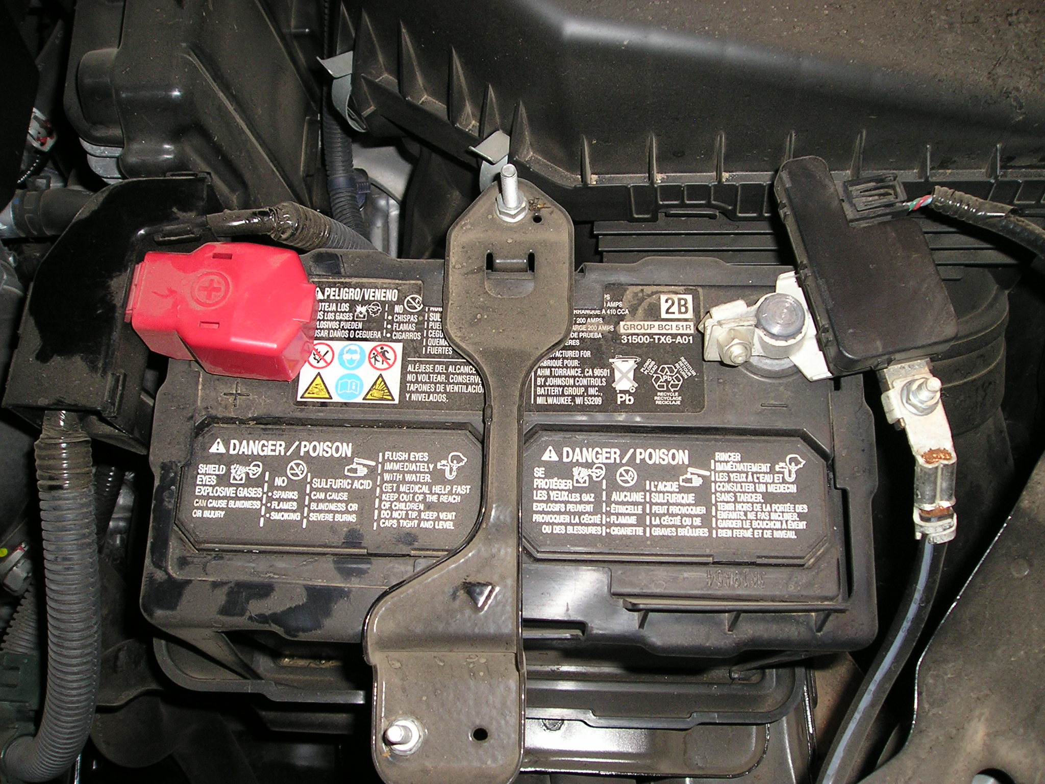 Accordeld on 2000 Gmc Radio Wiring Diagram